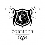 corridor bar